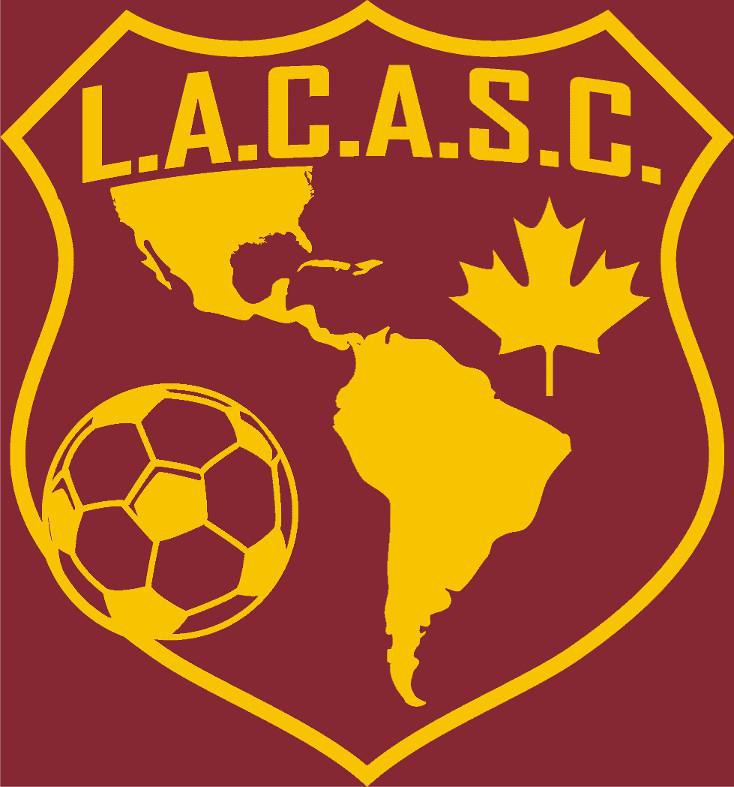 LACA SC