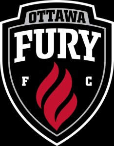 Fury_FC_Logo outline.v2