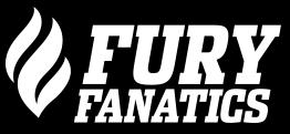 ff-fanatic-logo